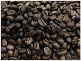 Bukonzo coffee beans 250g