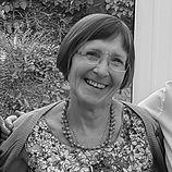 Sue Howland SfD Trustee
