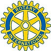 rotary international logo.jpeg