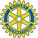 rotary international logo.jpeg