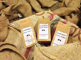 hand-roasted-ugandan-coffee