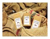 Bukonzo ground coffee 250g
