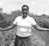 Susan Wamala