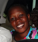 Roselyn Okello