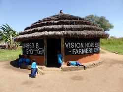 Vision Hope Nursery