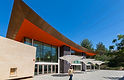 Community Center Rowland Heights Goodale Architecture