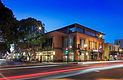 MIXED USE PASADENA Goodale Architecture Planning