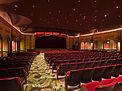 Robert F Kennedy Cocoanut Grove Auditorium Goodale Architecture Planning