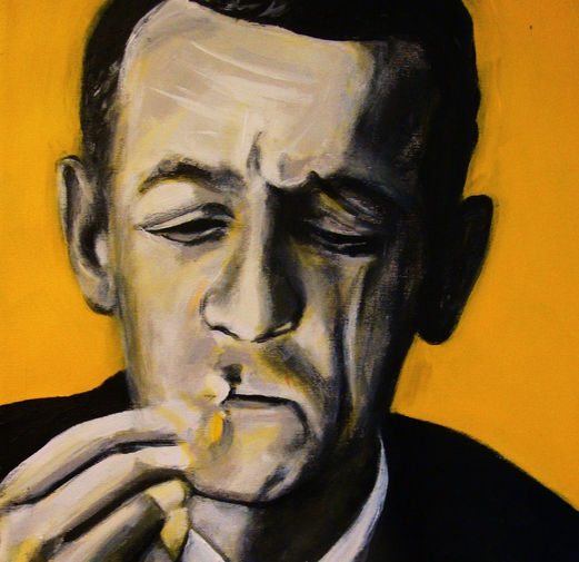 Merleau-Ponty, French existentialism, influences, philosophy, architecture