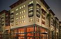 Paseo Colorado mixed-use housing hotel retail David Goodale Architect