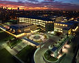 Robert F Kennedy Schools Goodale Architecture
