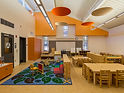 Glassell Park Early Education Center David Goodale Architect
