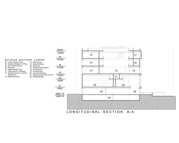 LONG SECTION - YH-13147.jpg
