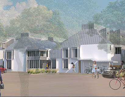 missig middle housing competition work live street view