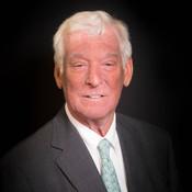 Carleton R. Ladd