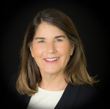 Sharon Kurgis