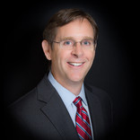 David Donahue, Jr.