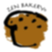 Zen-Bakery-Logo-Patch.jpg