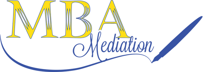 MBA Mediation Logo New.png