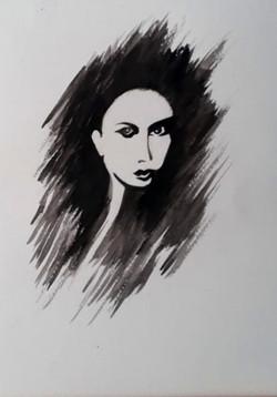 Gladys Salinas Peralta