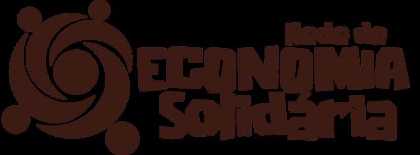 Logo-Rede.png