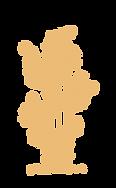 Xilo-9b.png