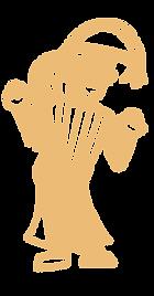 Xilo-2b.png