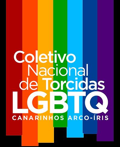 Logo-Coletivo-Nacional.png