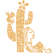 Xilo-1b.png