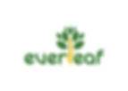 Everleaf logo Design_FA_CMYK.png