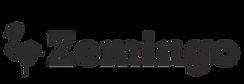 Zemingo logo PNG.png