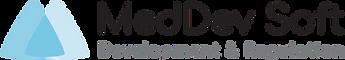 Med-dev_-logo_NEW.png