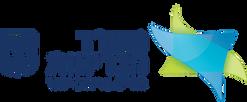 לוגו שקוף משרד הבריאות.png