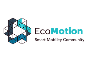 EcoMotion_logo.png