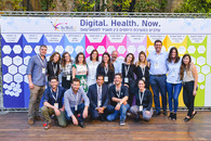 Digital.Health.Now. 2018