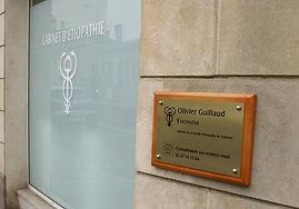 Guillaud Olivier