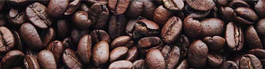 CoffeeBackgroundOpt.jpg