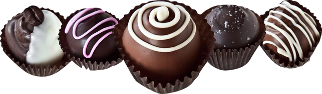 ChocolateSinglesOpt.png