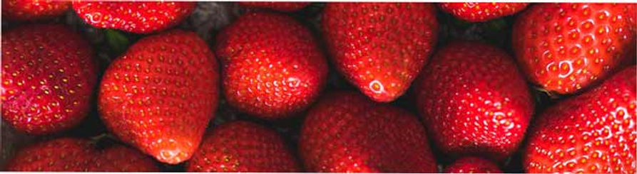 StrawberryBackgroundOpt.jpg
