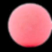 2561663_prod_altimg_1_edited.png