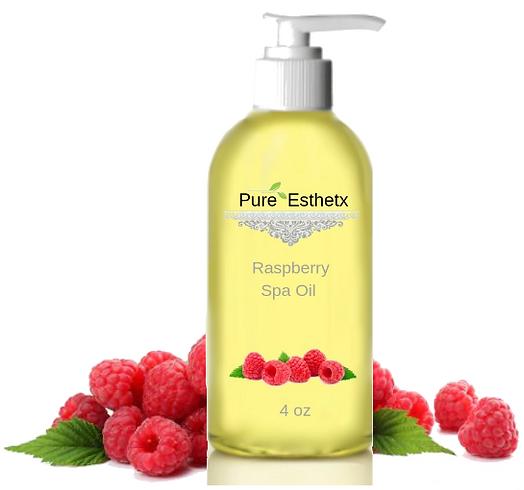 raspbery spa oil.png