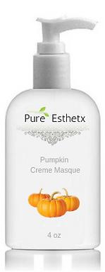 Pumpkin Creme Masque.png