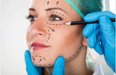 Cosmetic Surgery Images- www_shutterstoc