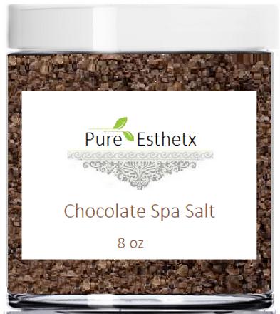 8 oz jar chocolate spa Salt.png