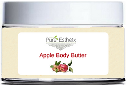 Apple Body Butter.png