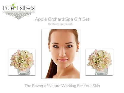 Apple Orchard Gift Set11.jpg
