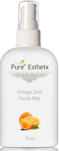 Orange Zest Facial Mist.png