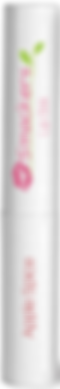 Apple Spice Lip Stik.png