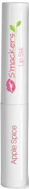 Apple Spice Lip Stik