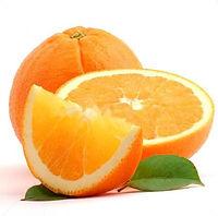 stock-photo-orange-studio-isolated-on-wh